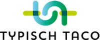 logo-typisch-taco